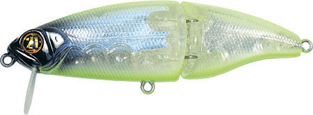 Pontoon 21 Danzante J lures 10cm 17.4g - Floating