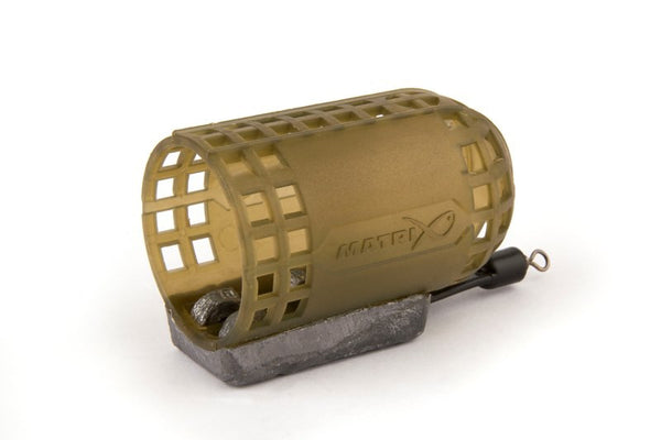 Matrix Domed Cage feeders - VIVADO