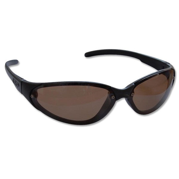 ESP Clearview Sunglasses