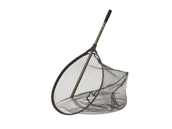 Kinetic Gillie Salmon Net