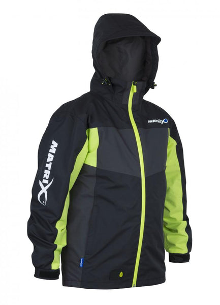 Matrix Hydro RS 20K Jacket - Large
