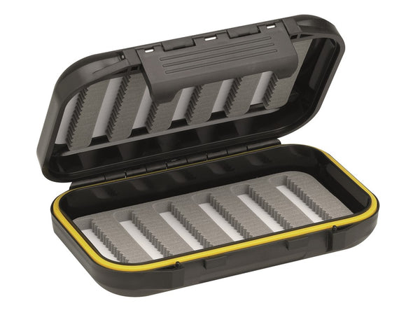 Kinetic® Chamber Waterproof Fly Box