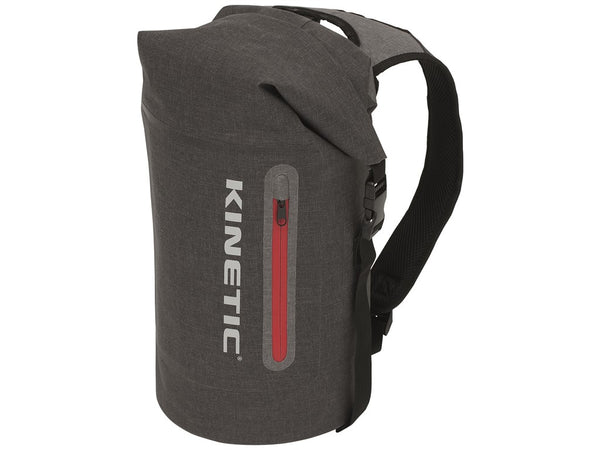 KINETIC URBAN DRYPACK 30L