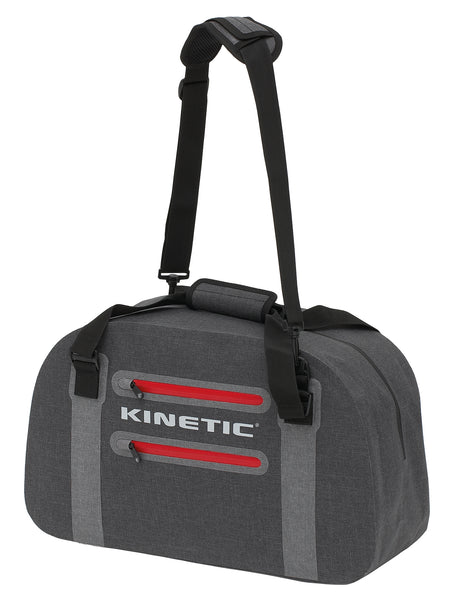 KINETIC URBAN DRY DUFFEL BAG 30L