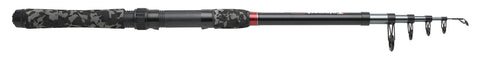 Kinetic® Telemark tele rod
