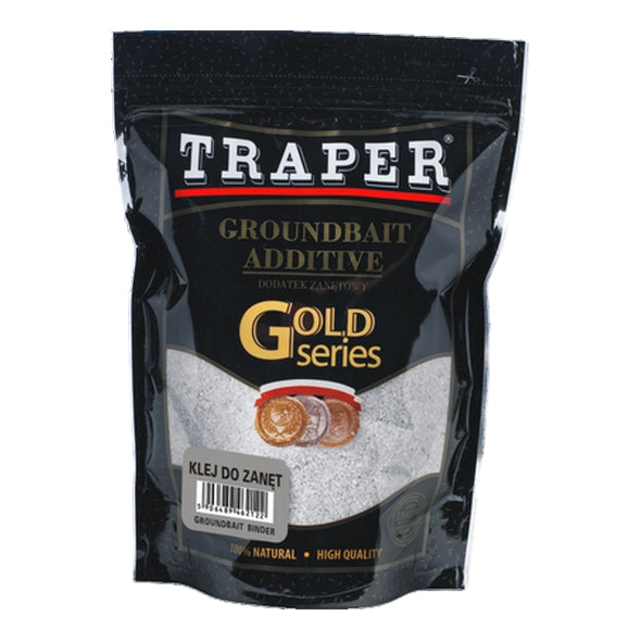 Traper Groundbait Binder 400g