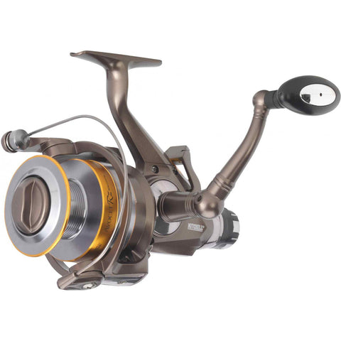 Mitchell® Avocet RZ 5500FS reel
