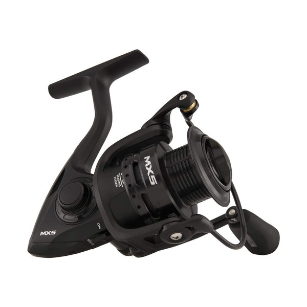 Mitchell® MX5 Spinning Reel 3000
