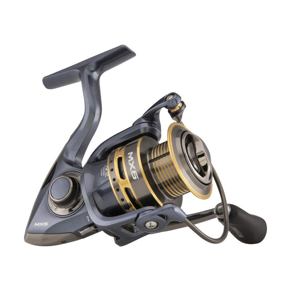 Mitchell® MX6 Spinning Reel 3000