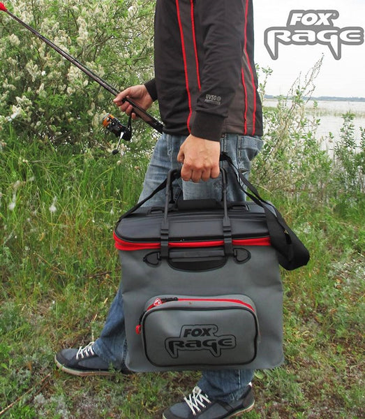 FOX Rage VOYAGER® WELDED BAGS