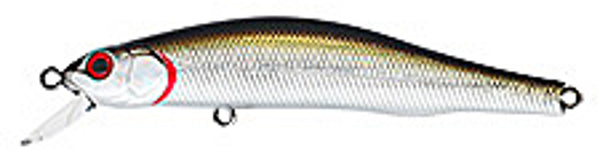 Zipbaits Orbit 110SP