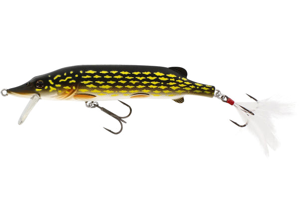 Westin Mike The Pike lures 14cm 30g