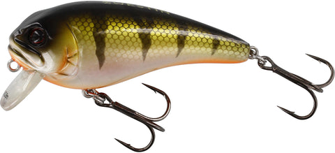 Westin FatBite Floating Lure 8cm 24g