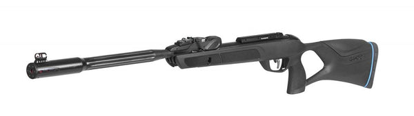 GAMO ROADSTER IGT 10X GEN2 .22 AIR RIFLE