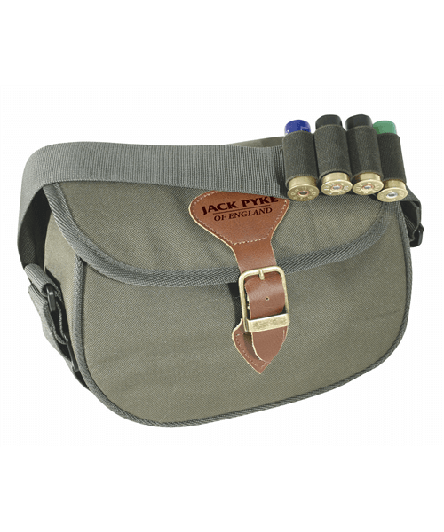 Jack Pyke Speed Loader Cartridge bag