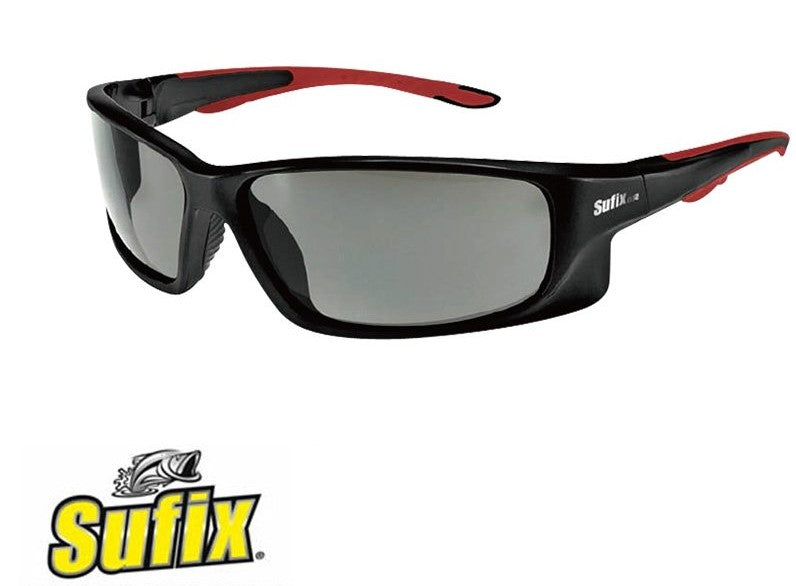 Rapala SUFIX 832 performance polarised sunglasses