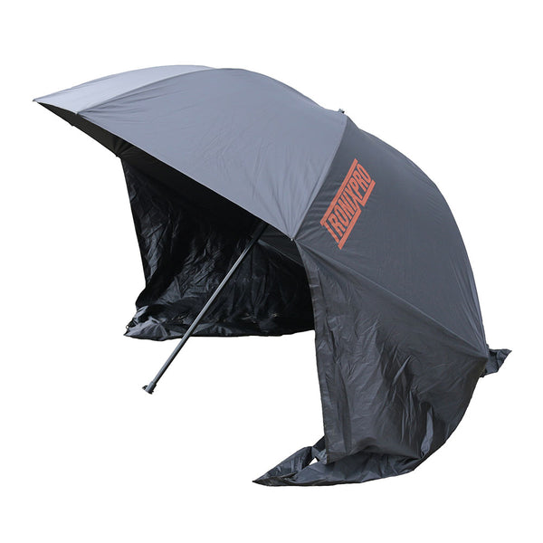 Tronixpro Beach Brolley Shelter 50in