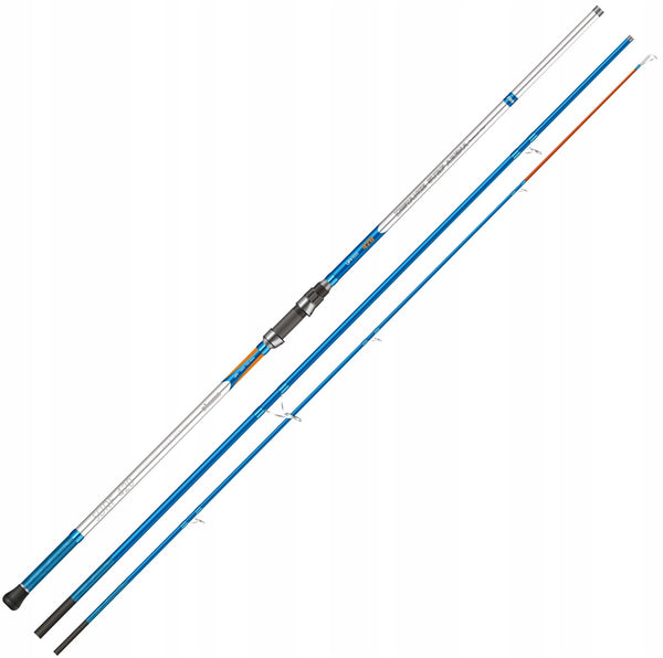 Okuma Distance Arena Surf Rods