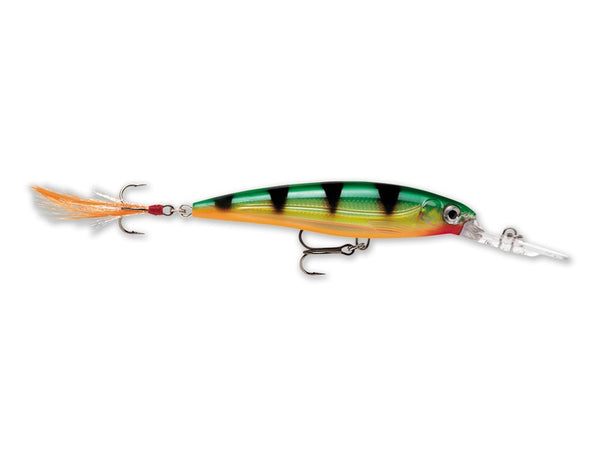 Rapala X-Rap® Deep XRD-10 lures 10cm