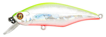 Pontoon 21 Chaos lures 7.2cm 9.8g - Floating