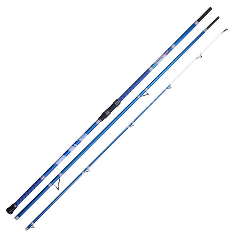 Shakespeare® Agility 2 Continental Surf 14' 120-250g