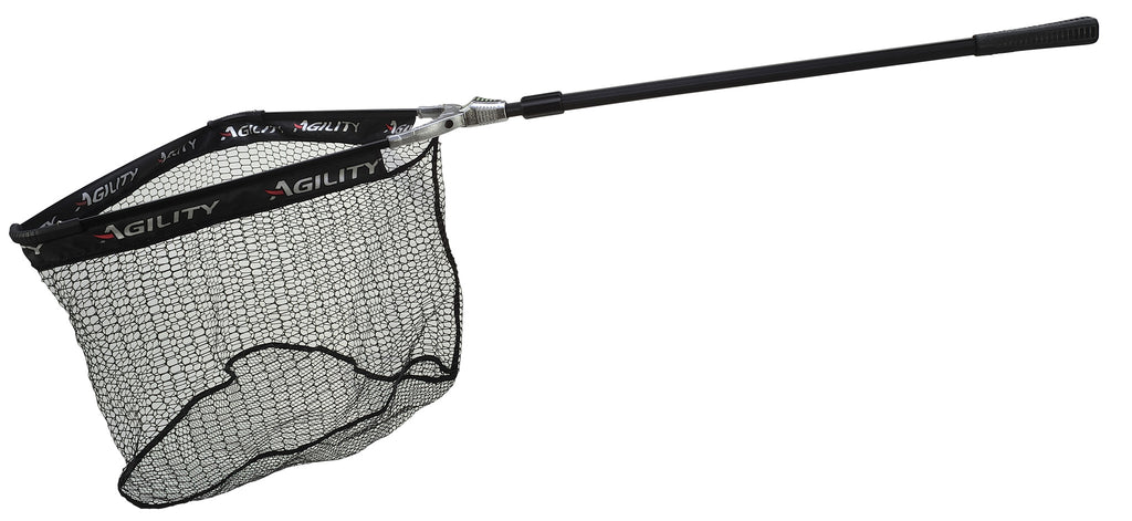 Shakespeare® Agility Trout Nets