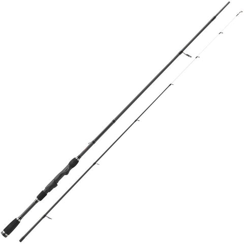 Berkley® Air Drop Shot spinning rod