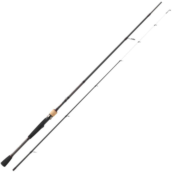Berkley® E-Motion Drop Shot rods