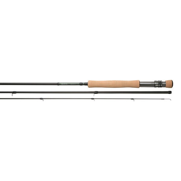 Daiwa Trout Fly Rods - VIVADO
