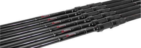 Rovex Destiny Carp 12ft 3pcs Rods