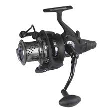 Mitchell® Avocast FS Reel 4000