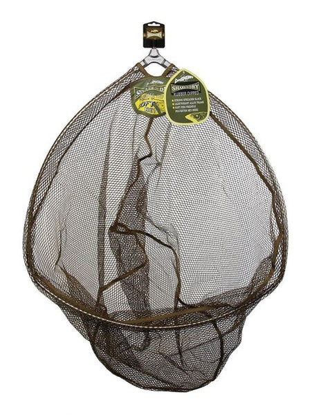 Dinsmores RUBBER SHAKE-N-DRY 26 inch net head