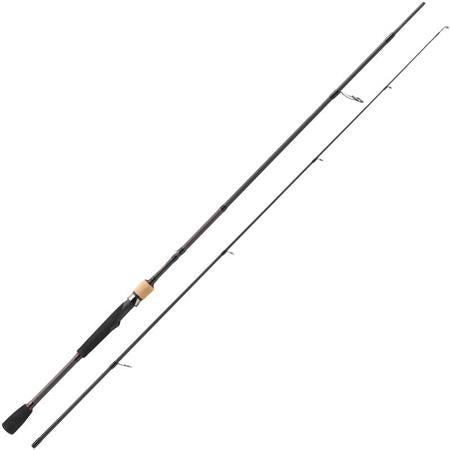 Berkley® E-Motion spinning rods