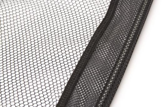 Fox 42'' Warrior S Landing Net spare mesh - VIVADO
