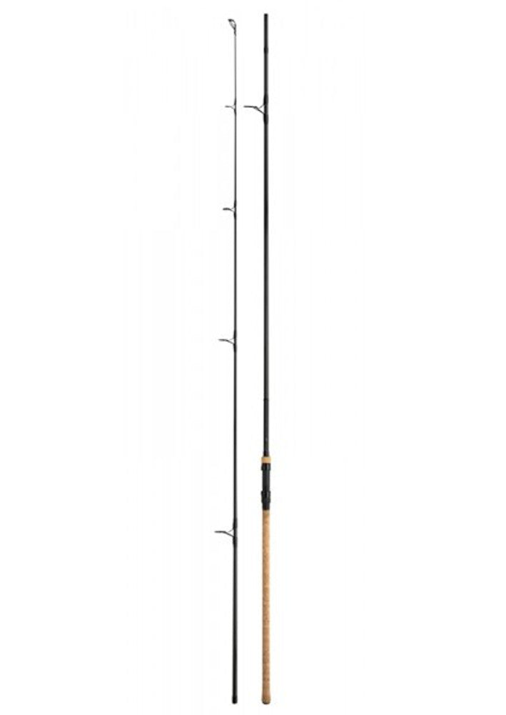 Fox Horizon X3 12ft 3lb Cork Handle Rod - VIVADO