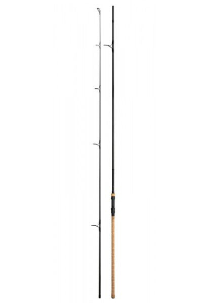 Fox Horizon X3 12ft 3.5lb Cork Handle Rod