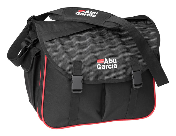 Abu Garcia® All-Round Game Bag - VIVADO