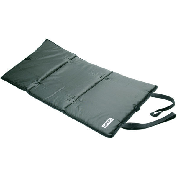 Leeda Folding Unhooking Mat