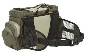 PLANO Lumber Tackle Pack W/2-3500's