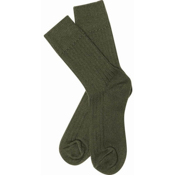 Jack Pyke Ankle Boot socks