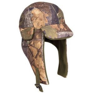 Jack Pyke Hunter hat English Oak