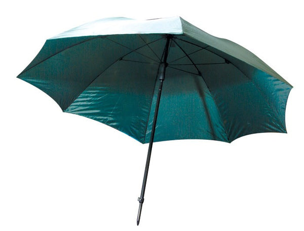 "JW 45"" Fishing Umbrella"