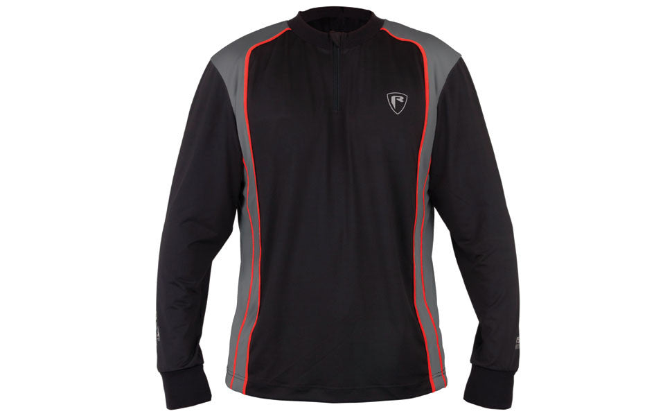 FOX Rage Long Sleeve Performance UV50 shirt