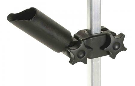 Preston Innovations rod support