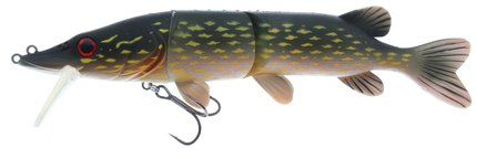 WESTIN MIKE THE PIKE 28CM 185G