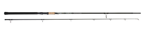Savage Gear MPP Multi Purpose Predator 12ft 3lbs
