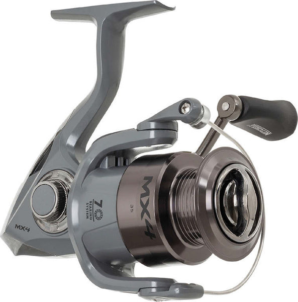 Mitchell® MX4 Spinning Reel
