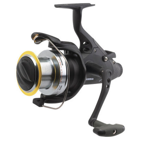 Okuma Okuma PowerLiner Baitfeeder 7+1bb