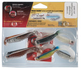Berkley PowerBait® Pro Pack Perch Ripple