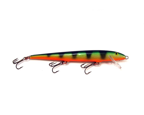 Rapala Original Floater® F-13 lures 13cm 7g - VIVADO